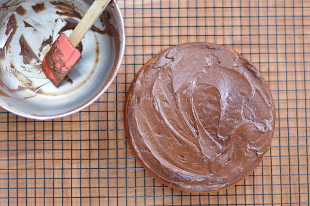 Fixate Chocolate Cake (3)