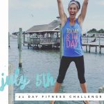 21 Day Fix Challenge ~ Join Us July 5th or 11th!