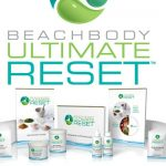 Ultimate Reset ~ 21 days to RESET and RESTORE your body