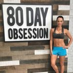 80 Day Obsession Prep Group – Join NOW!
