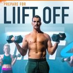 LIIFT4 – Lift, HIIT, Rest, Repeat!