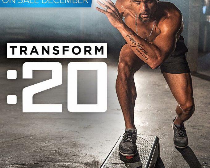 transform :20